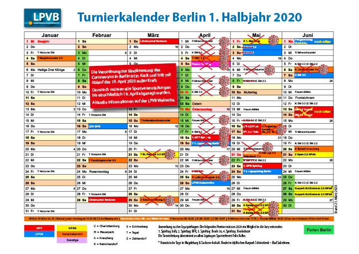 Turnierkal Berlin 18042020 720