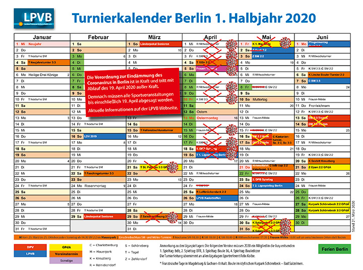 Turnierkal Berlin 21032020 720